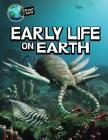 Early Life on Earth (Planet Earth) Cover Image