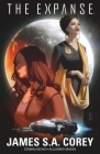The Expanse Cover Image