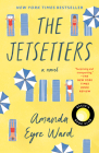The Jetsetters: A Novel Cover Image