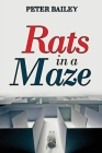 Rats in a Maze Cover Image