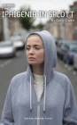 Iphigenia in Splott Cover Image