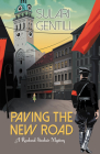 Paving the New Road (Rowland Sinclair Mysteries #4) Cover Image