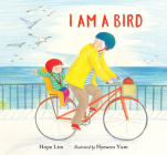 I Am a Bird Cover Image