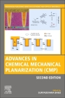 Advances in Chemical Mechanical Planarization (Cmp) Cover Image