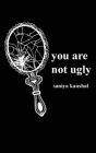 you are not ugly Cover Image