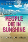 People Die in Sunshine Cover Image