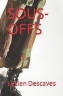 Sous-Offs Cover Image