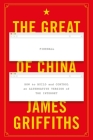 The Great Firewall of China: How to Build and Control an Alternative Version of the Internet Cover Image