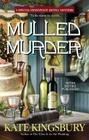 Mulled Murder Cover Image