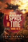 A Space In Time: Across The KT Cover Image