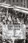 The Four Million Cover Image