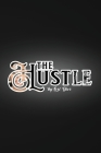 The Hustle: By Lori Dior Cover Image