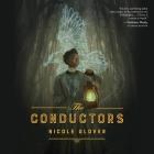 The Conductors (A Murder & Magic Novel) Cover Image