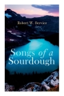 Songs of a Sourdough Cover Image