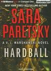 Hardball Cover Image