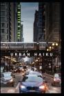 Urban Haiku Cover Image