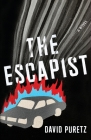 The Escapist Cover Image