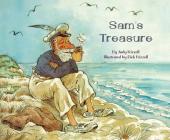 Sam's Treasure Cover Image