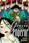 Gracie and the Emperor Cover Image