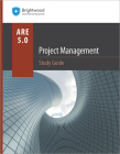 Project Management Study Guide 5.0 Cover Image
