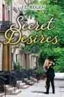 Secret Desires Cover Image