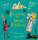 Discovering the Ancient Egyptians Cover Image