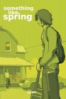 Something Like Spring Cover Image