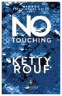 No Touching Cover Image