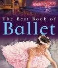 The Best Book of Ballet Cover Image