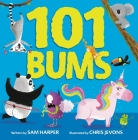 101 Bums Cover Image