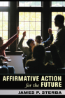 Affirmative Action for the Future Cover Image