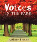 Voices in the Park Cover Image
