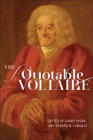 The Quotable Voltaire Cover Image