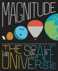 Magnitude: The Scale of the Universe Cover Image