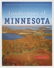 Landscapes of Minnesota: A Geography Cover Image