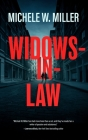 Widows-In-Law Cover Image