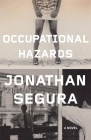 Occupational Hazards Cover Image