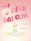 The Pink Balloon Cover Image