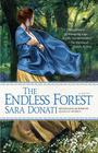 The Endless Forest: A Novel (Wilderness #6) Cover Image