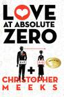 Love at Absolute Zero Cover Image