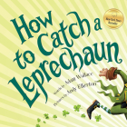 How to Catch a Leprechaun Cover Image