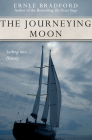 The Journeying Moon: Sailing Into History Cover Image