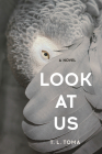 Look at Us Cover Image