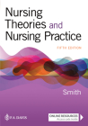 Nursing Theories and Nursing Practice Cover Image