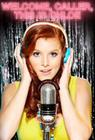 Welcome, Caller, This Is Chloe Cover Image