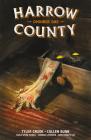 Harrow County Omnibus Volume 1 Cover Image