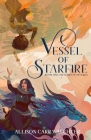 Vessel of Starfire Cover Image