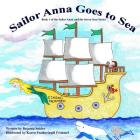 Sailor Anna Goes to Sea Cover Image