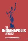 The Indianapolis Anthology Cover Image