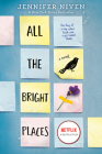 All the Bright Places Cover Image